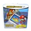 Acheter Game Boy Advance Sp
