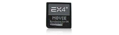 EX4i movie