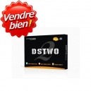 Carte Supercard DSTWO