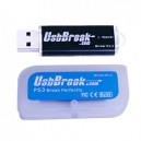 USB BREAK
