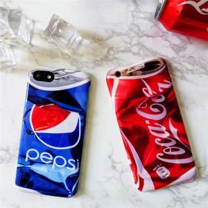 coque iphone 5 coca